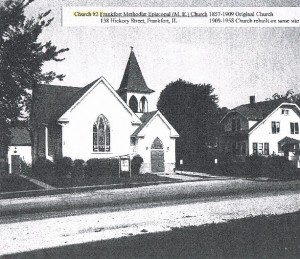 state historical society p.9 cropped_copy